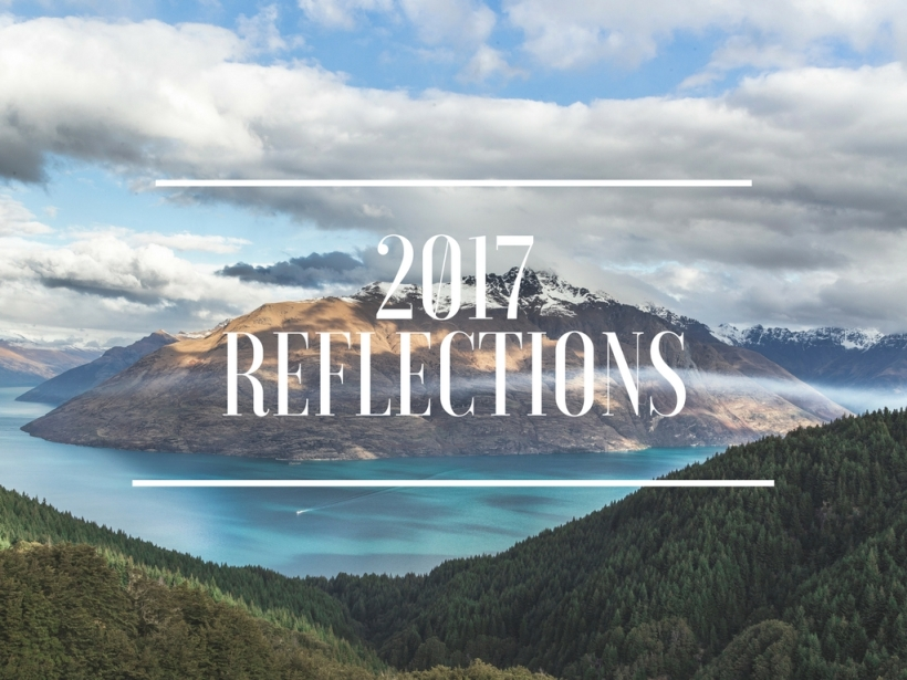 2017reflections_post