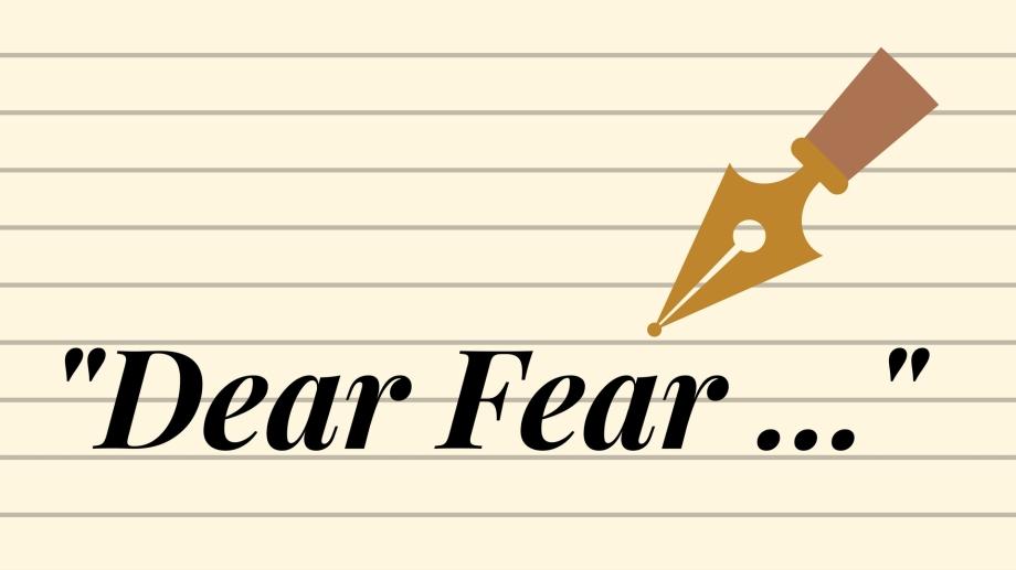 dear_fear_featured_image