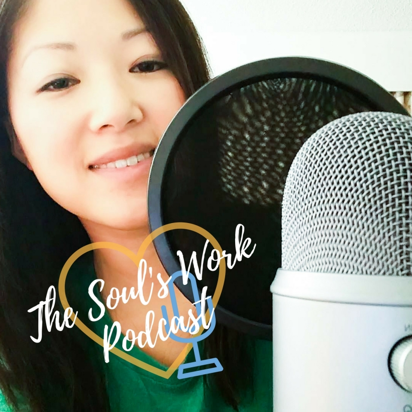 itunes_thesoulsworkpodcast_logo